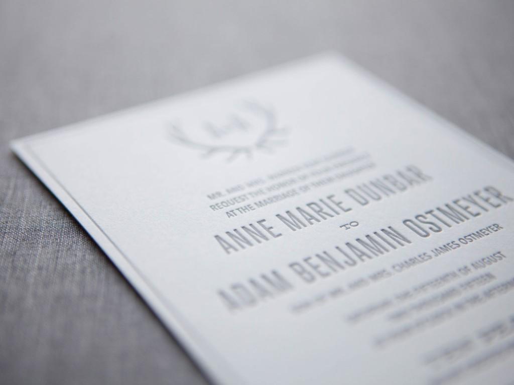 annemarie-detail-invitation