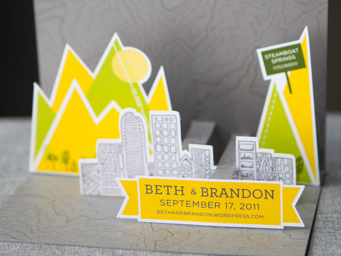 beth-featured
