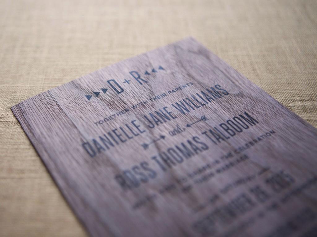 danielle-detail