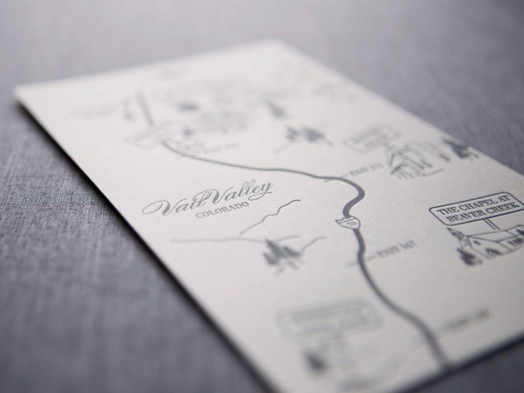 elizabeth-detailmap