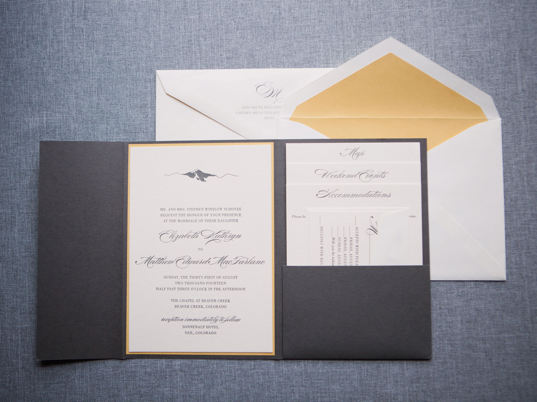 elizabeth-folder