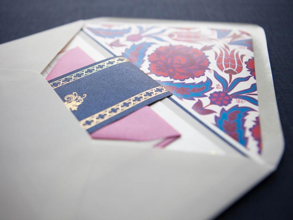jana-detail-invitationenv