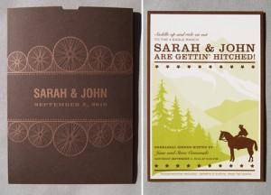 sarah-john2
