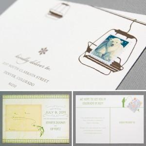 stamps-blog