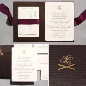 sydney-invitation